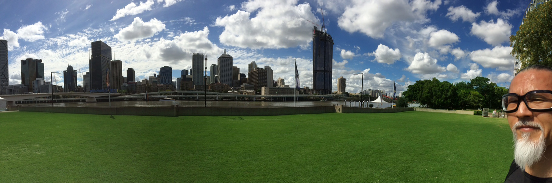 Brisbane0009