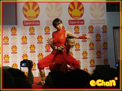 echan1