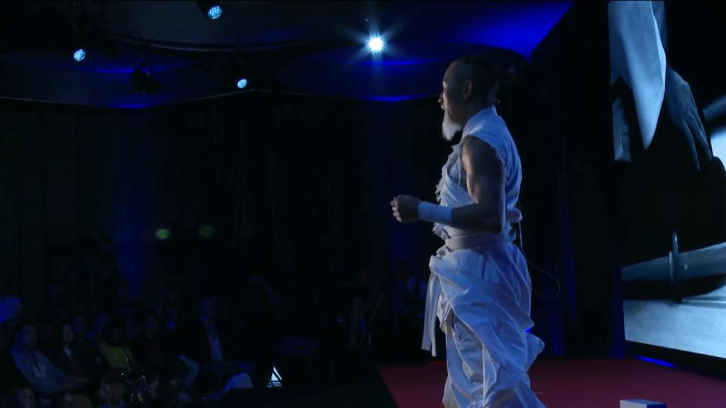 TEDxTokyo_2016-19