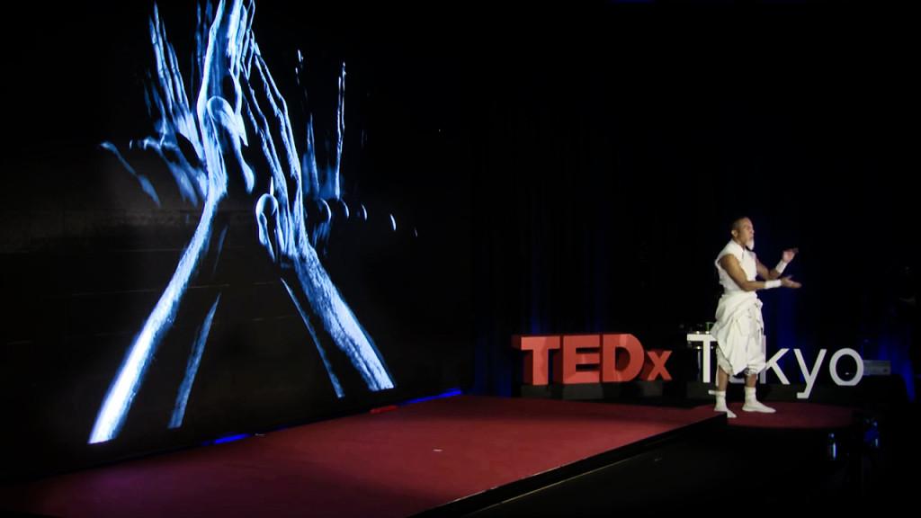 TEDxTokyo_2016-2