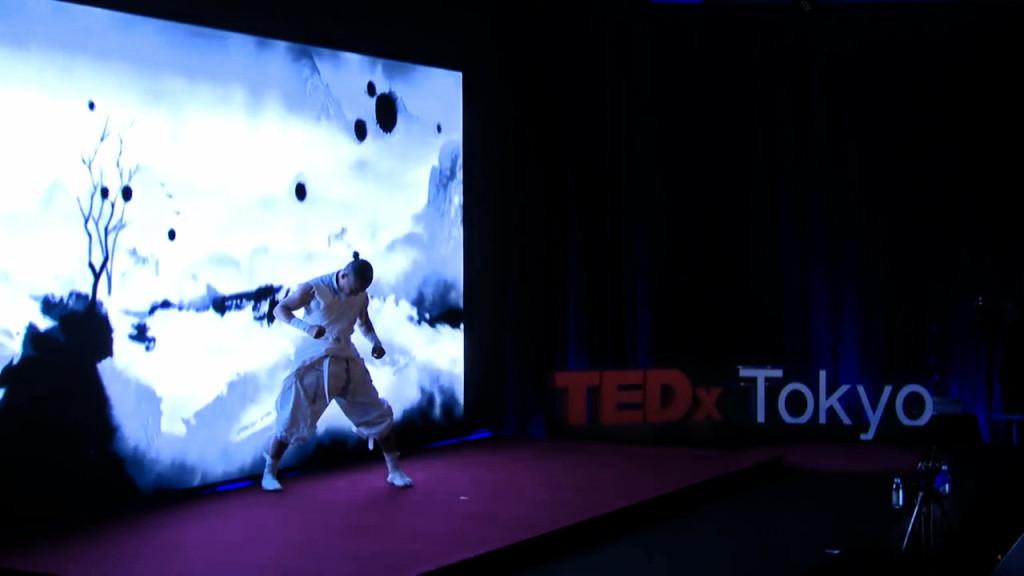 TEDxTokyo_2016-6